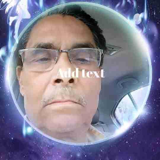 Dr. Prakash Srivastava's profile on Curofy