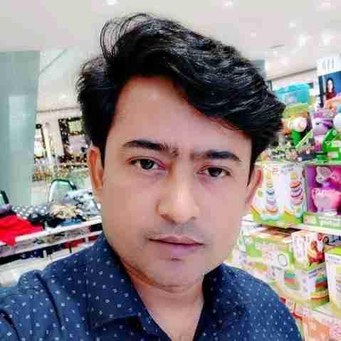 Dr. Kabir Kazi's profile on Curofy