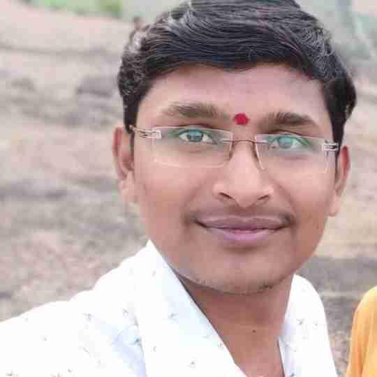 Dr. Nitin Kekane's profile on Curofy