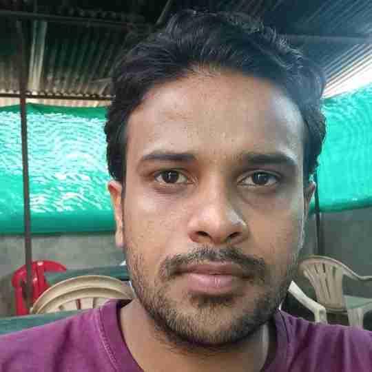 Dr. Rohan Kulkarni's profile on Curofy