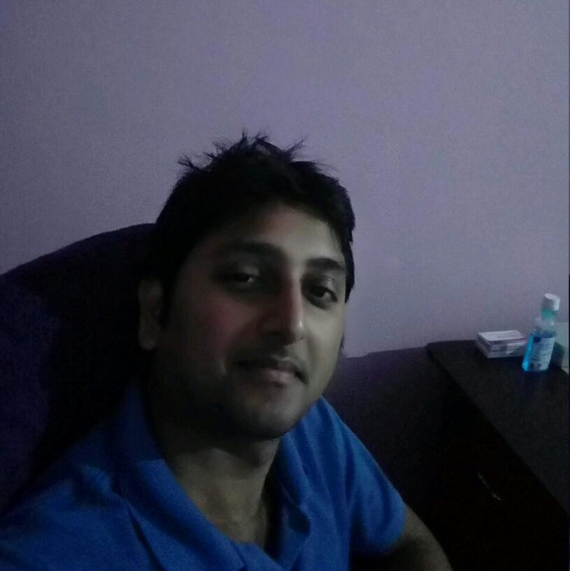 Dr. Pranjal Medhi's profile on Curofy