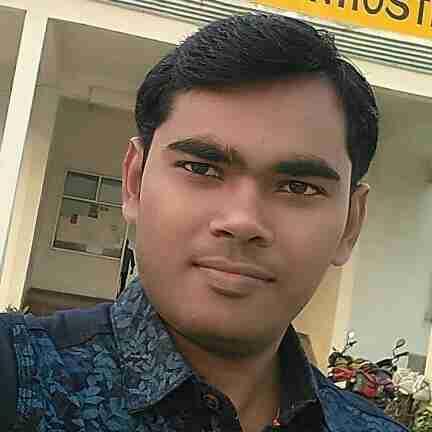 Dr. Ravi Soni's profile on Curofy
