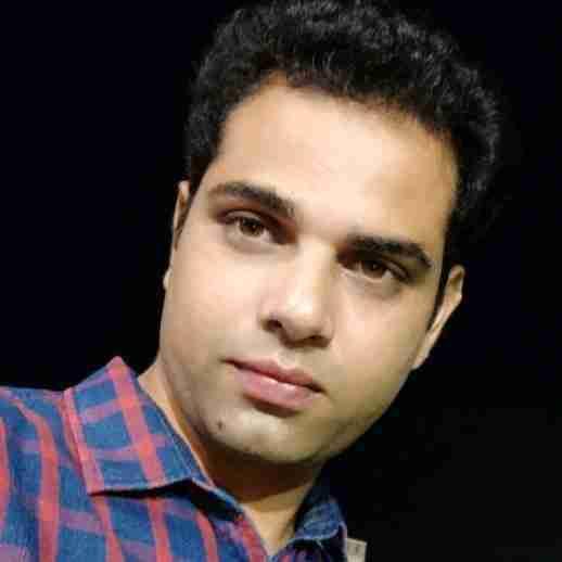 Dr. Akhilesh Rohilla's profile on Curofy