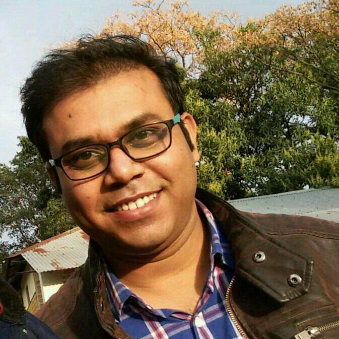 Dr. Akshay Dahiwele's profile on Curofy
