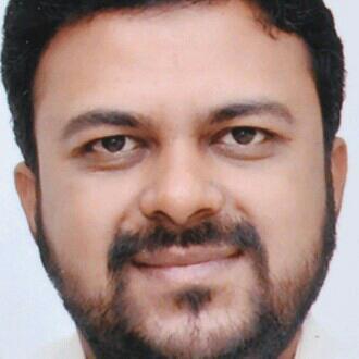 Dr. Asif Mansuri's profile on Curofy