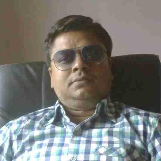 Dr. Atul Hirani's profile on Curofy