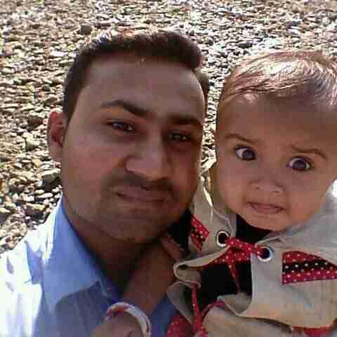 Dr. Valji Kamaliya's profile on Curofy