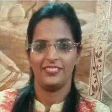 Dr. Reena Singh's profile on Curofy