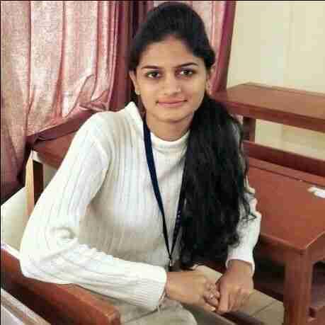 Dr. Mital Buha Mital's profile on Curofy