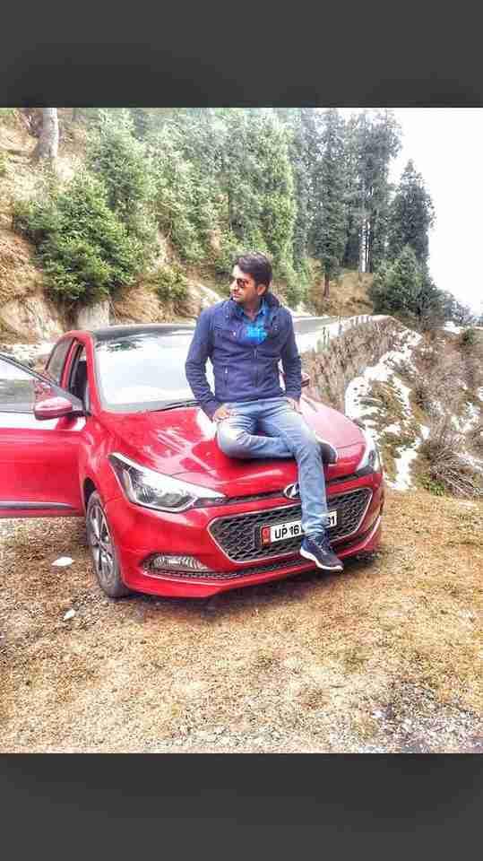 Dr. Naveen Mavi's profile on Curofy
