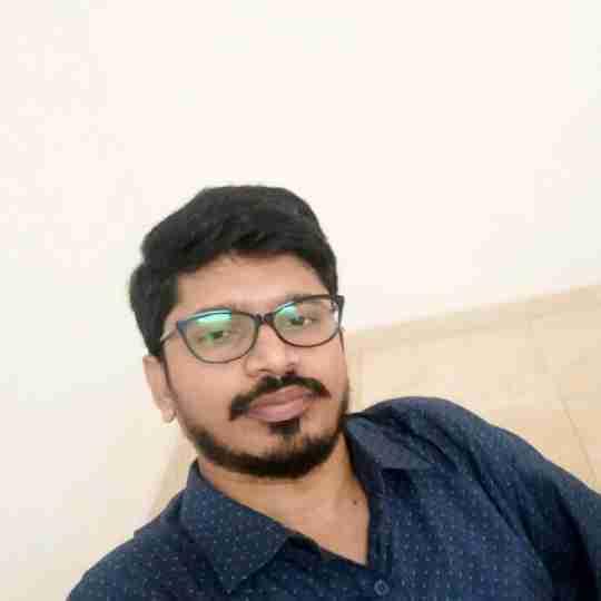 Dr. Sankara Babu's profile on Curofy