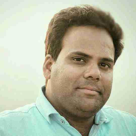 Dr. Snehdeep Purohit's profile on Curofy