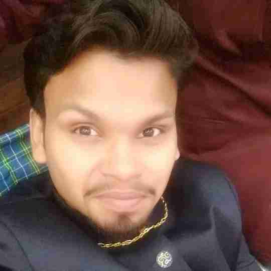 Dr. Prabal Jain's profile on Curofy