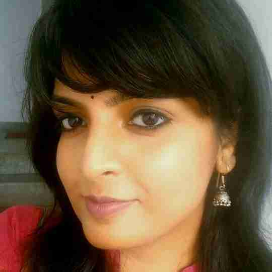 Dr. Rashmi Singh's profile on Curofy