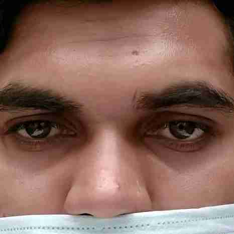 Dr. Shahnawaz Pasha's profile on Curofy