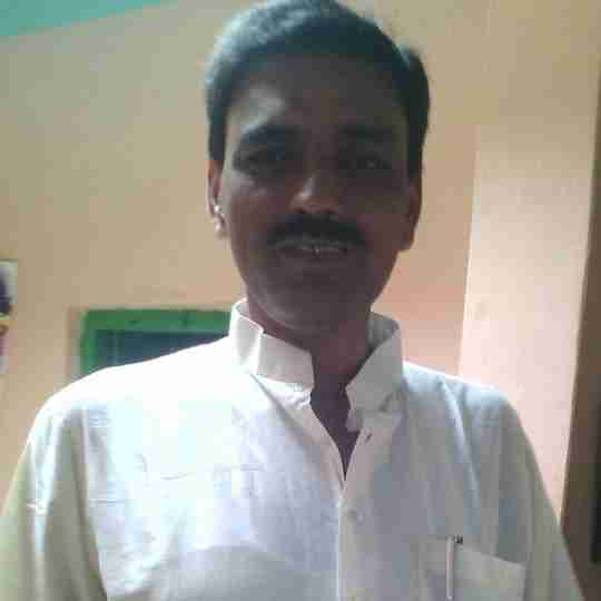 Dr. Jaynandan Pandey's profile on Curofy
