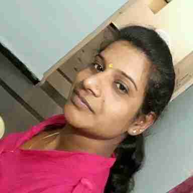 Dr. Arati Yadav's profile on Curofy