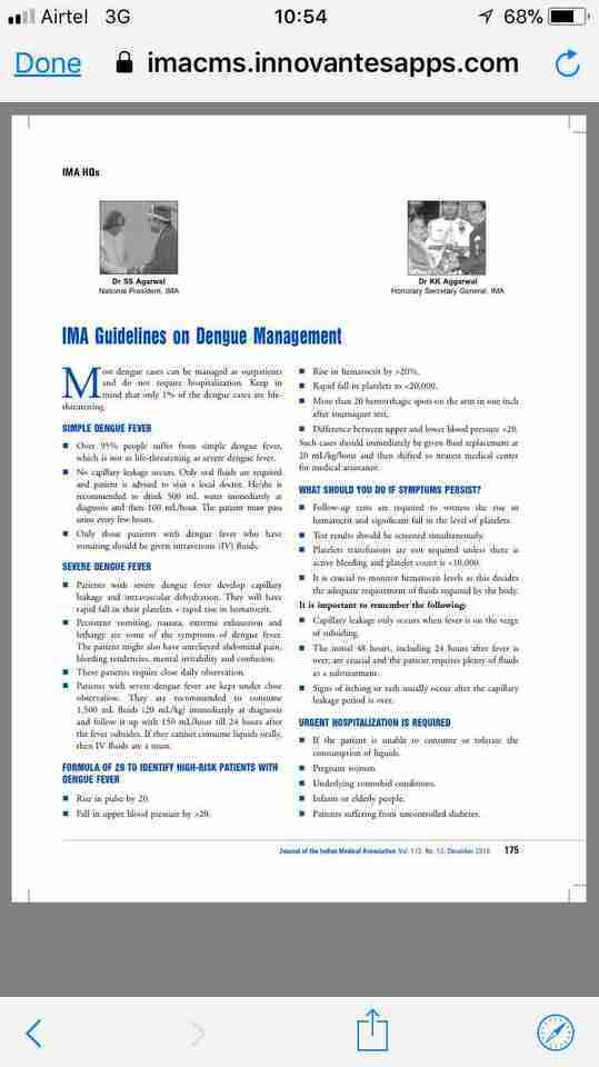Dr. Veerappan's profile on Curofy