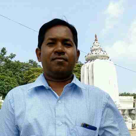 Dr. Kamala Kanta Mahanta's profile on Curofy