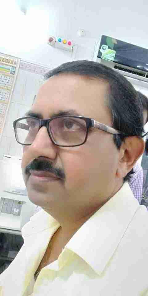 Dr. Somnath Banerjee's profile on Curofy