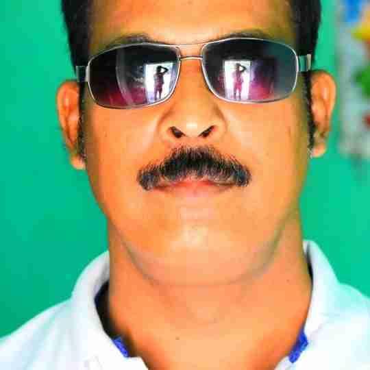 Dr. Jagannath Suar's profile on Curofy