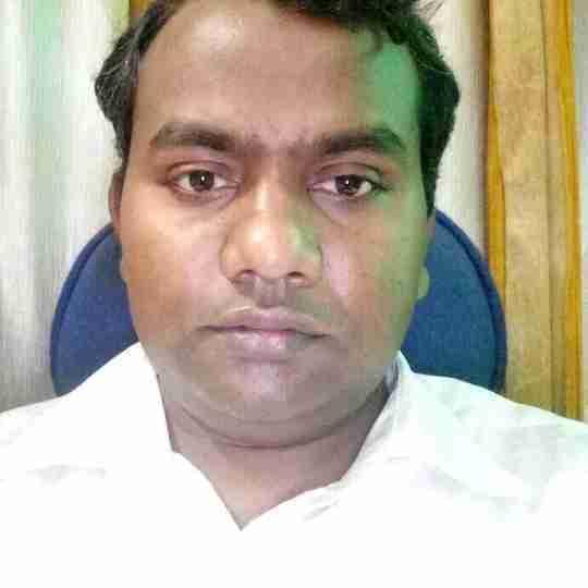 Dr. Chandrashekhar Sahni's profile on Curofy