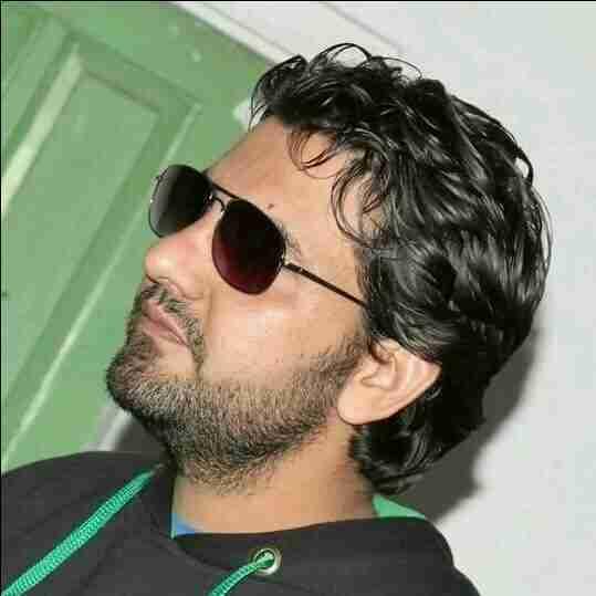 Dr. Ajit Kalkal's profile on Curofy