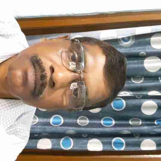 Dr. Nazirul Islam's profile on Curofy