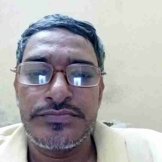Dr. Amirul Islam's profile on Curofy