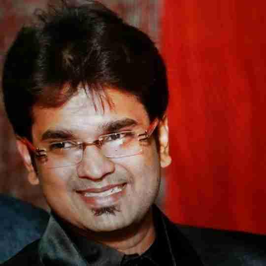 Dr. Diwas Sharma's profile on Curofy