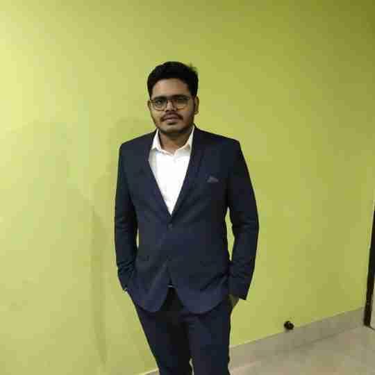 Dr. Debanjan Hati's profile on Curofy