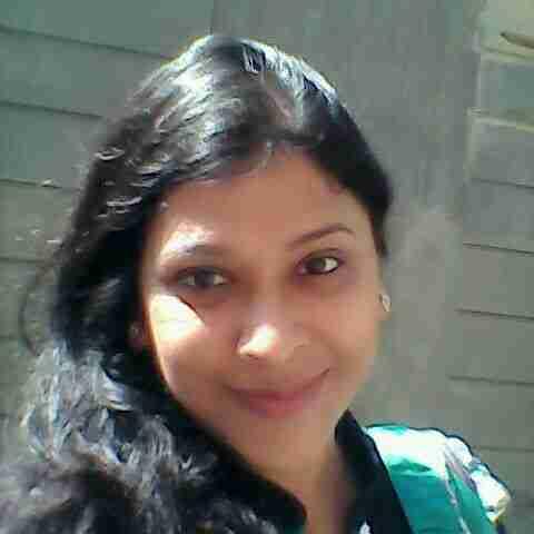 Dr. Shail Gupta's profile on Curofy