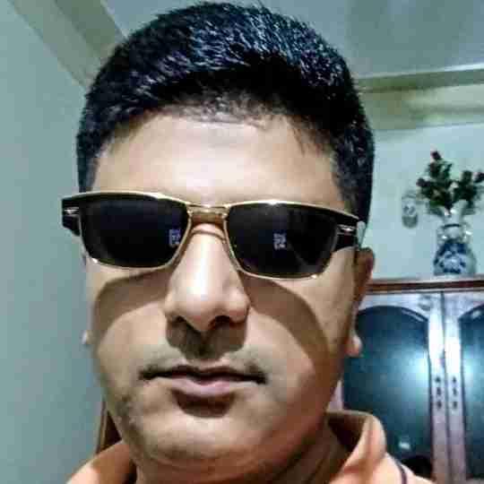 Dr. Faisal Khuraishi's profile on Curofy