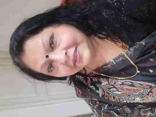 Dr. Kavita Dutta's profile on Curofy