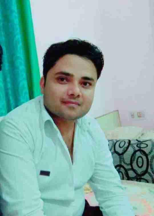 Dr. Faiz Khan's profile on Curofy