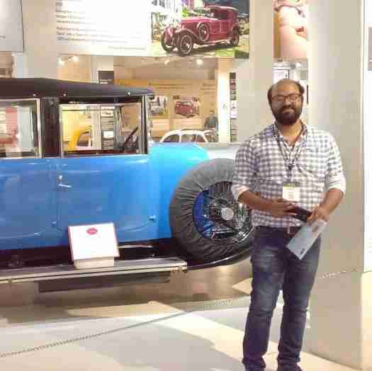Dr. Nikhilesh Kumar Gaur's profile on Curofy