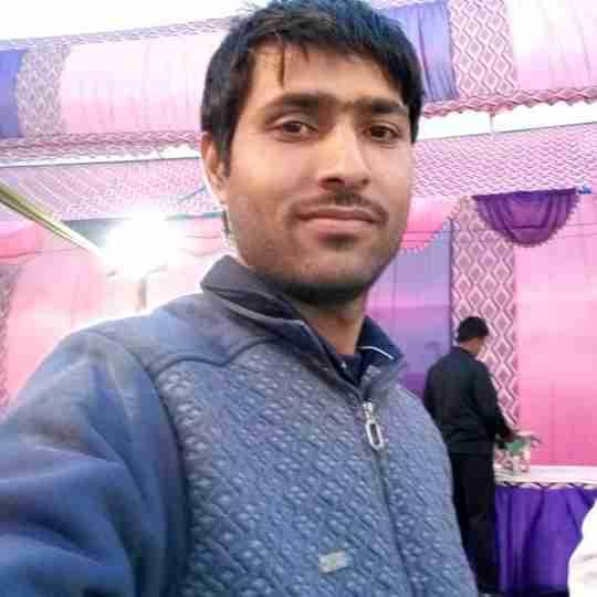 Manoj Rathee's profile on Curofy