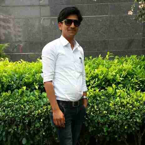 Dr. Mohammad Saquib's profile on Curofy