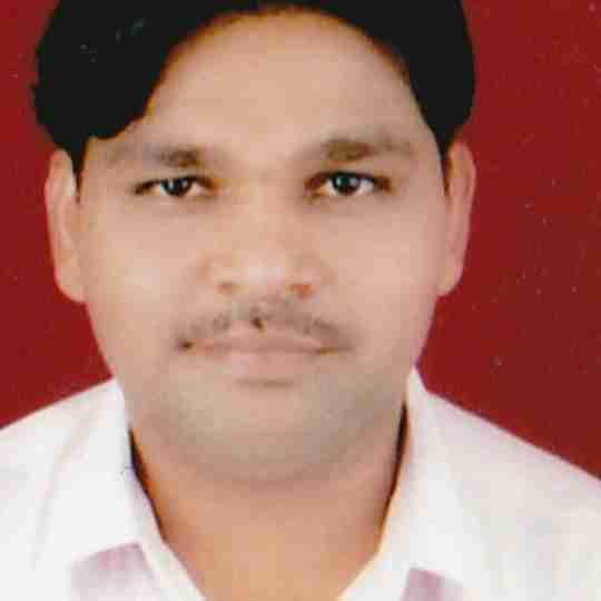 Dr. Mangesh Ghumatkar's profile on Curofy