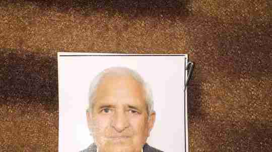 Dr. Purshotam Sharma's profile on Curofy