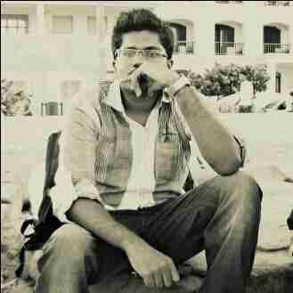 Subha Lakshman's profile on Curofy
