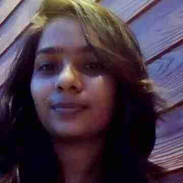 Dr. Damini Mohankar's profile on Curofy