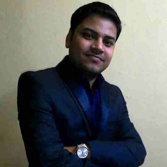Dr. Rahul Srivastava's profile on Curofy