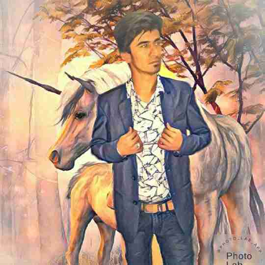 Dr. Pankaj Jadhav's profile on Curofy