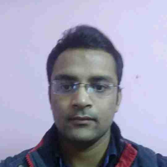 Salman Suhail's profile on Curofy