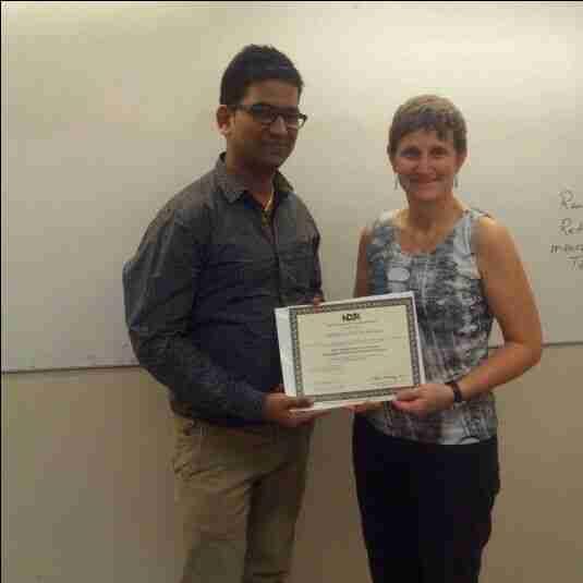 Dr. Srikant Sikatia (Pt)'s profile on Curofy
