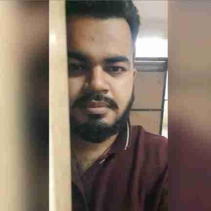 Prashant Raghvan Tiwari's profile on Curofy
