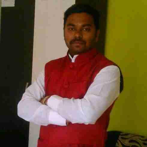 Dr. Dastagir Shaikh's profile on Curofy