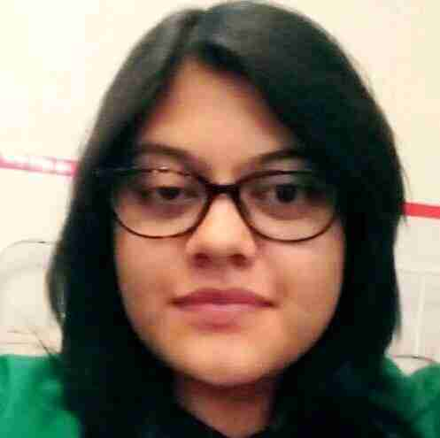 Dr. Anjana Mathur's profile on Curofy