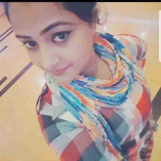 Somi Fatima's profile on Curofy